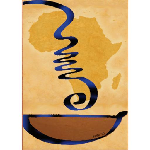 Aide au Bénin ASBL